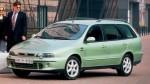 Fiat-Marea-Weekend-185